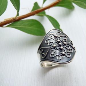 Faith Zero~とある国の騎士団長の指環~