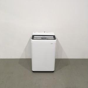 【極美品】パナソニック 全自動洗濯機  NA-F50B7 2014年製