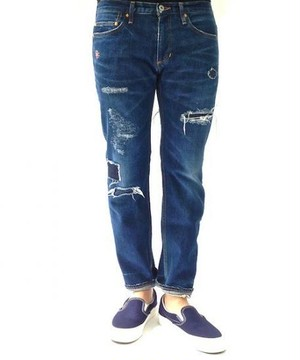 SUNNY SPORTS/VENICE JEANS SPECIAL USED/SN09F048SU