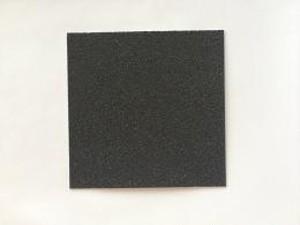 ペーパー10cm5枚入りPBP014【ブラック】