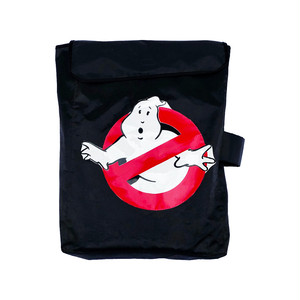 GHOSTBUSTERS Ruck Sack