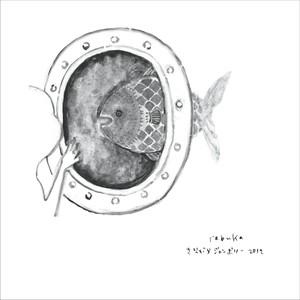 『さながらジャンボリー2012 at 7th Floor』(ライブアルバム)