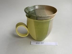 ハンドルマグ&プレートミニセット pur-37