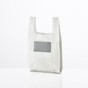 ke shi ki  (ケシキ)  Pocket bag Lサイズ (ポケットバッグ) (バッグ)