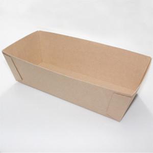 ラス・スーパーフライ FFクラフトボックス 50枚/P × 8/箱