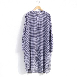 BRENA  TRAVAIL ONEPIECE  再入荷