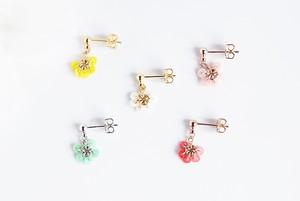 butterfly flower mini