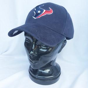 NFL ヒューストン テキサンズ Houston Texans キャップ CAP REEBOK リーボック 2388