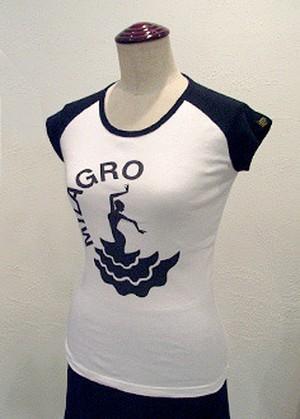 Tシャツ (T-10)