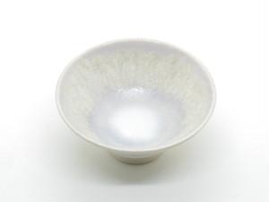 雄雪-Yusetu- No. 287