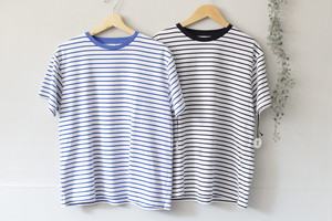 lim home「border T(size3)」