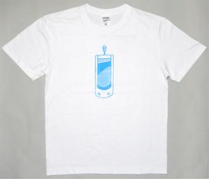 (阿部洋一)『それはただの先輩のチンコ』Tシャツ