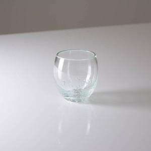 水泡タルグラス