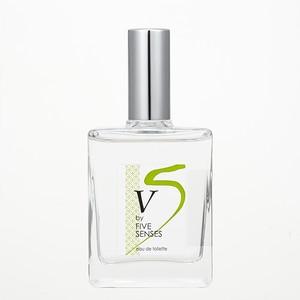 V by 5 Senses -eau de toilette