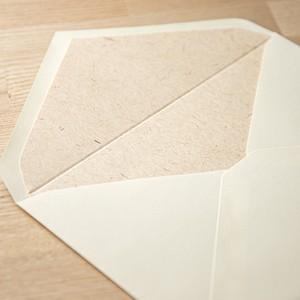飾り紙 チップクラフト(洋1封筒用)| 10枚