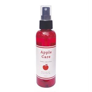 Apple Care バブルケアスプレー 部分洗いに【アクシエ】