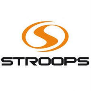 STROOPS VITL トレーナー認定講習会