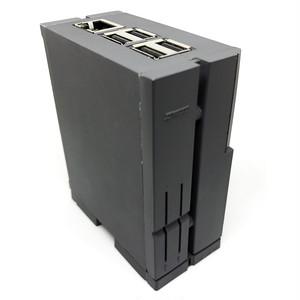 <振込み・コンビニ払い専用>予約 ラズパイケース「X68000XVI」(2/18発売予定)