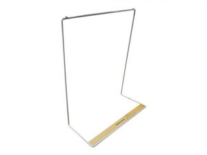 Hanger Rack