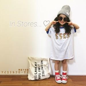 送料無料୨୧* 韓国子供服 ✭ トムジェリ Tシャツ ✭