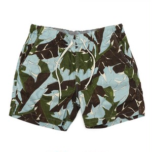 GOWEST E.G SHORTS/C/L CAMPUS