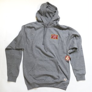 S.O.B HOODIE Expedition One