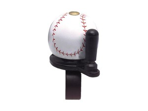 """Dimension"" Base Ball Bell"