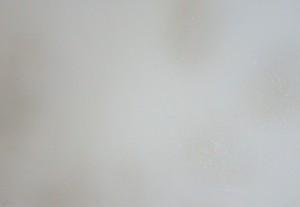 清書用 手漉全懐紙 全体暈金銀砂子 10P
