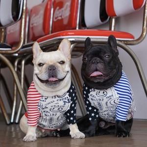 アメリカンスマイルTシャツ