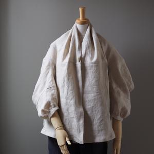 HAORi   羽織り