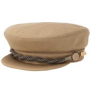 MB-21108 STN MARINE  CAP