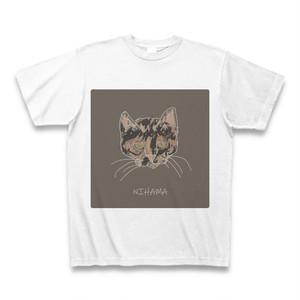 【煮はま】sweet nihama T-shirt