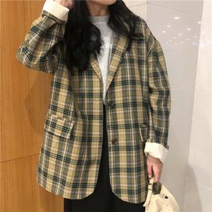 jacket YL2672