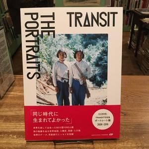 TRANSIT THE PORTRAITS トランジット ザ ポートレイツ