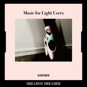 [MFLU] DREAMON DREAMER [WAV,MP3]
