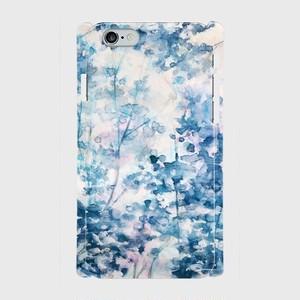 [ 木漏れ日 ] iPhone6/6s