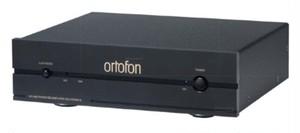 ◆ortofon(オルトフォン) EAQ-555 MKII【フォノイコライザー】 ≪定価表示≫お得な販売価格はお問い合わせ下さい!
