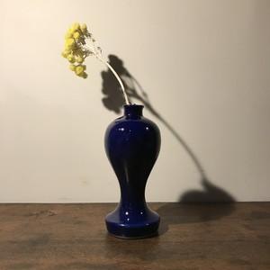 花瓶 アンティーク