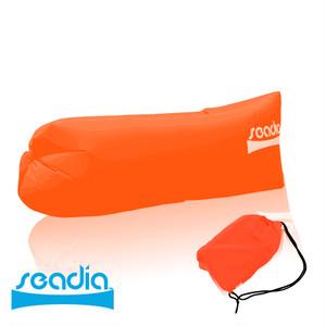 seadia glow - orange