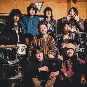 [CD]スプリット『踊ってばかりの国×おとぎ話』