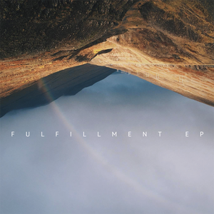 "[FOMR-0067] Invalids - "" Fulfillment EP "" [CD]"