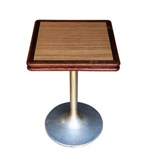 コット テーブル①