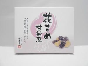 高原花豆甘納豆(大)(360g)