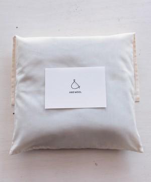 ギフト用 梱包パッケージ