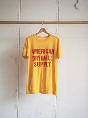 USED, Print T-shirts