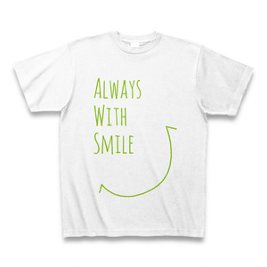 big smile 02