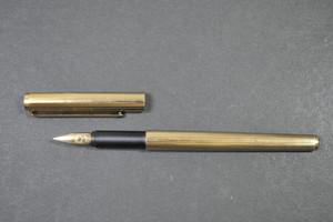 '80s モンブラン Sライン MONTBLANC S-line (極細字)     01739