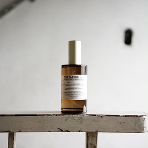 【THE FLAVOR DESIGN】FABRIC MIST 全15種類