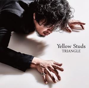 9th Album 「TRIANGLE」