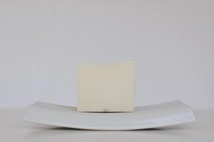 バニラバーボン アロマセラピーソープ